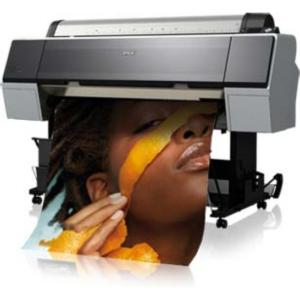Fine Art Print Shop